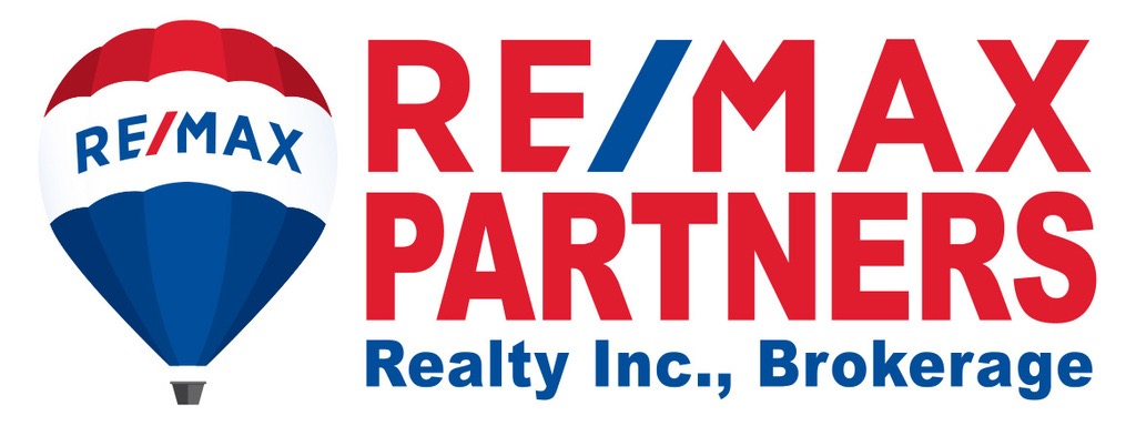 RE/MAX Partners Realty Inc., Brokerage*